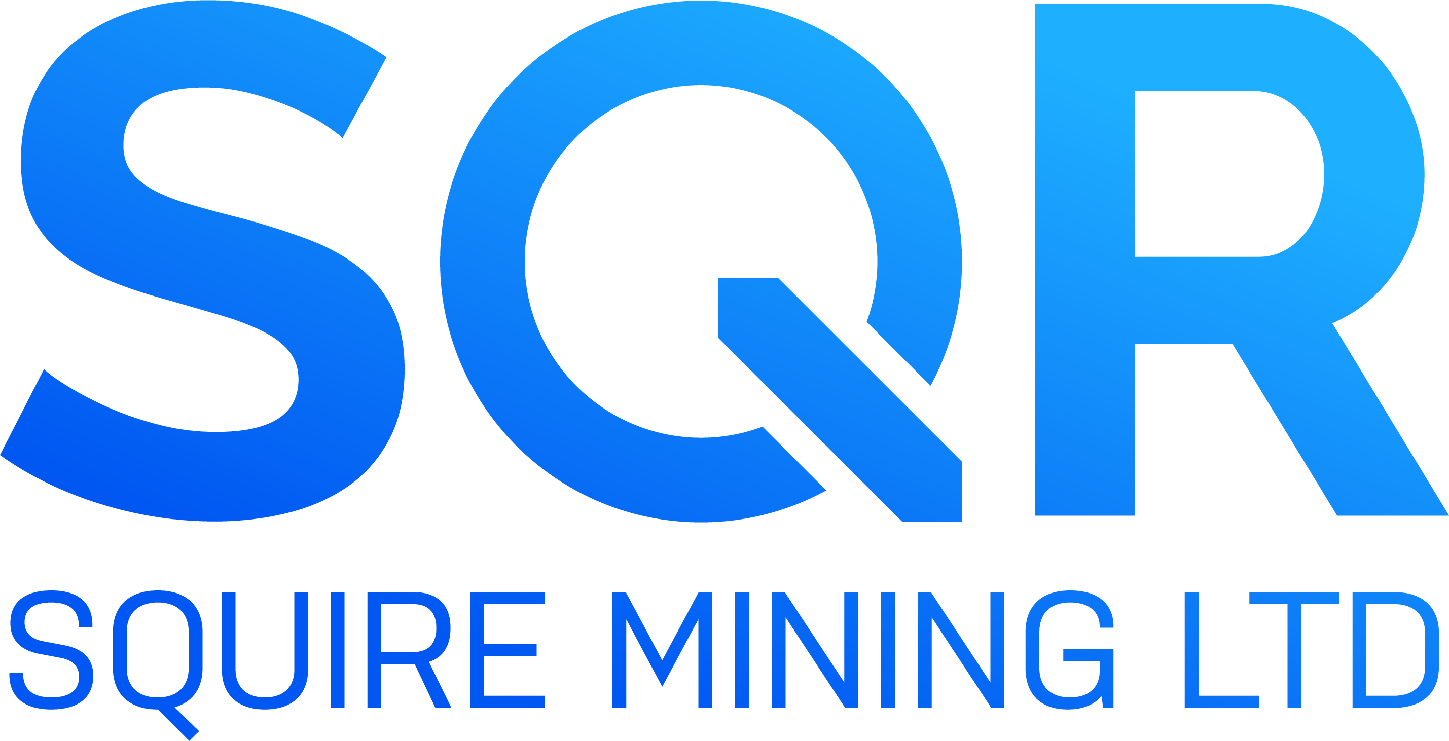Squire Mining Ltd. (SQR.CN) – Canadian Stock Exchange, CSE, sliding ticker