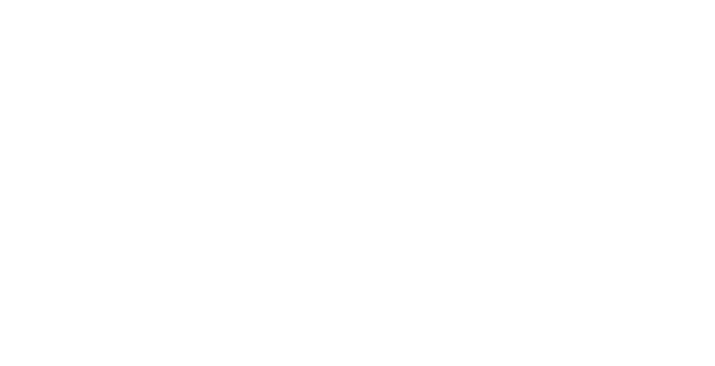 Squire Mining Ltd. (SQR.CN)